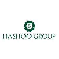 Hashoo Group