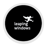 leaping_windows