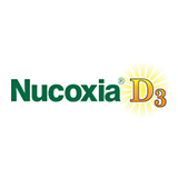nucoxiad3